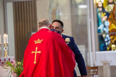 Ceremony-8