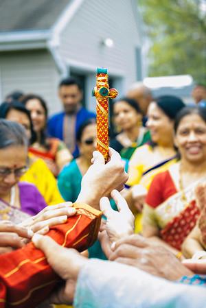 Chokshi-291