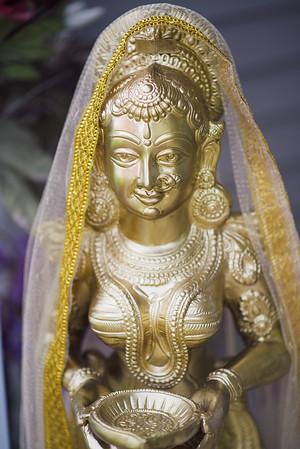 Chokshi-99