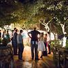 Rustic Ranch Wedding- Paige & Chris