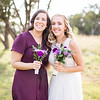 Rustic Ranch Wedding- Paige & Chris