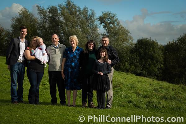 2014 Chris Sam and Family-17