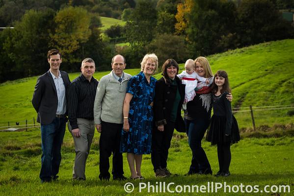 2014 Chris Sam and Family-5