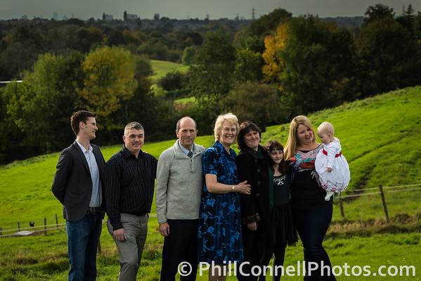 2014 Chris Sam and Family-7