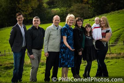 2014 Chris Sam and Family-10
