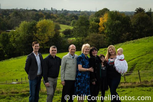 2014 Chris Sam and Family-9