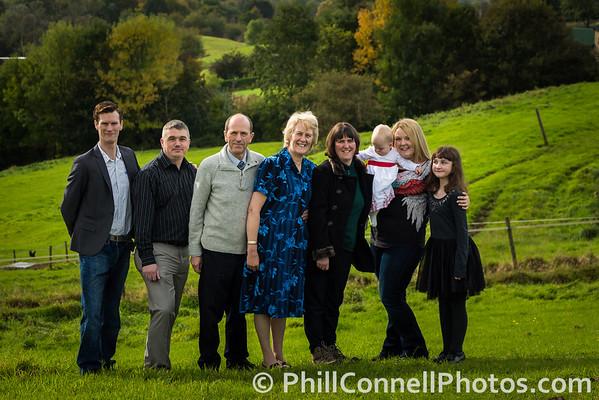 2014 Chris Sam and Family-6