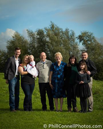 2014 Chris Sam and Family-19