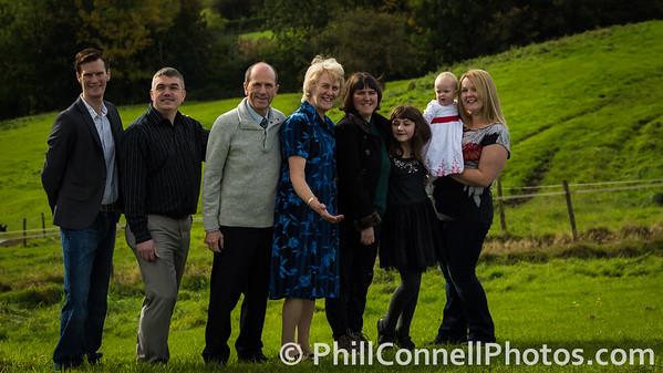 2014 Chris Sam and Family-11