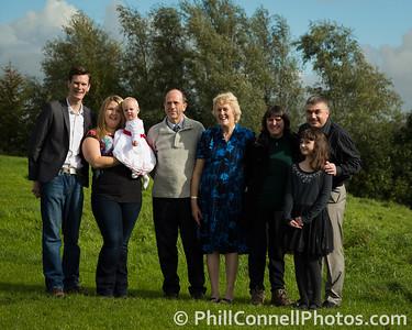 2014 Chris Sam and Family-15