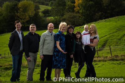 2014 Chris Sam and Family-12