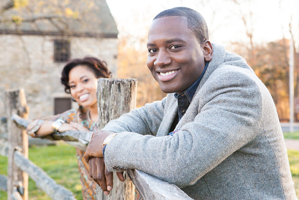 IMAGE: http://abinajmphotography.smugmug.com/Clients/Chris-and-Crystal-Engagement/i-6RsSbRp/1/M/untitled%20shoot-20121117-9379-M.jpg