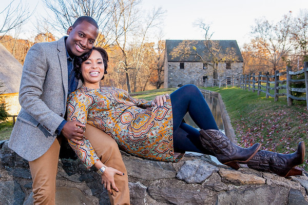 IMAGE: http://abinajmphotography.smugmug.com/Clients/Chris-and-Crystal-Engagement/i-sx4mchq/0/M/untitled%20shoot-20121117-9377-M.jpg