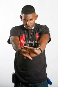 C-Phresh photo shoot images. threeboots.com