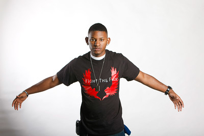 C-Phresh photo shoot images. threeboots.com
