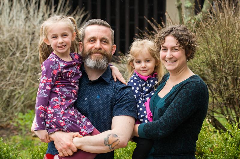 Messier_Family