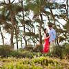 Christina & Luis | Engagement