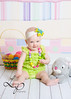 kelsey9m-0103