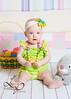 kelsey9m-0096