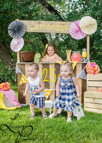 lemonade-297-2