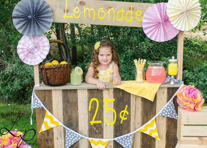lemonade-219-2