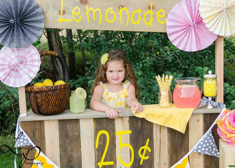 lemonade-221-2
