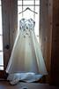 Christine & Chuck Wedding Highlights-0027