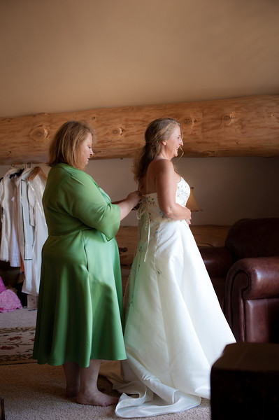 Christine & Chuck Wedding Highlights-0032