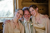Christine & Chuck Wedding Highlights-0045