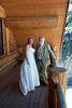 Christine & Chuck Wedding Highlights-0060