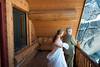 Christine & Chuck Wedding Highlights-0054