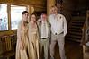 Christine & Chuck Wedding Highlights-0049