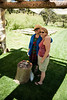 Christine & Chuck Wedding Highlights-0017
