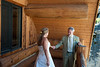Christine & Chuck Wedding Highlights-0057