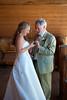 Christine & Chuck Wedding Highlights-0058