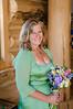 Christine & Chuck Wedding Highlights-0052
