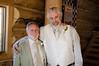 Christine & Chuck Wedding Highlights-0047