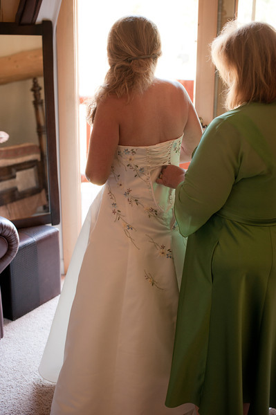 Christine & Chuck Wedding Highlights-0033