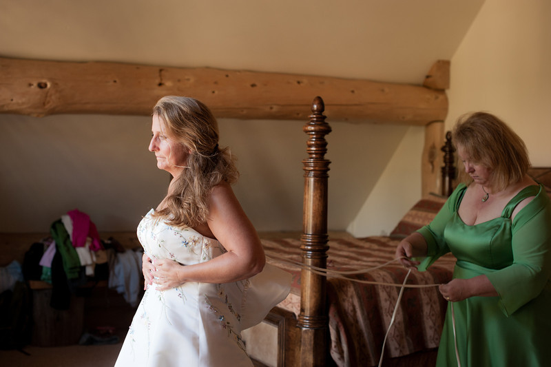 Christine & Chuck Wedding Highlights-0031