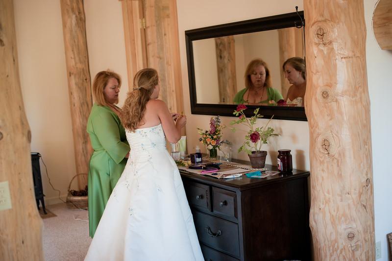Christine & Chuck Wedding Highlights-0037