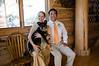 Christine & Chuck Wedding Highlights-0050