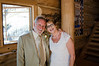 Christine & Chuck Wedding Highlights-0042