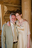 Christine & Chuck Wedding Highlights-0044