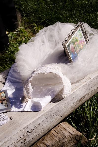 Christine & Chuck Wedding Highlights-0020
