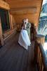 Christine & Chuck Wedding Highlights-0059