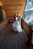 Christine & Chuck Wedding Highlights-0055