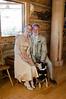 Christine & Chuck Wedding Highlights-0048