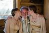 Christine & Chuck Wedding Highlights-0046
