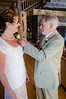 Christine & Chuck Wedding Highlights-0043