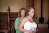 Christine & Chuck Wedding Highlights-0035